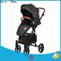 Harari Baby baby pram trolley factory