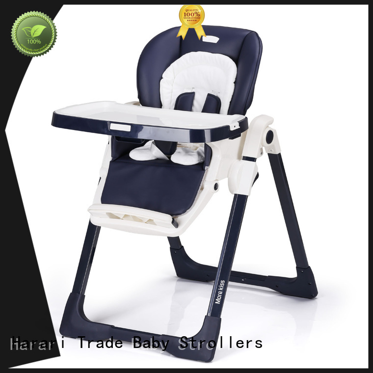 baby high chair Harari