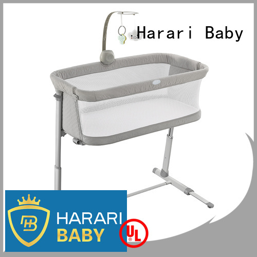 High-quality used baby playpen foldable Suppliers for crawling