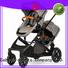 Harari Custom cute girl strollers company for family