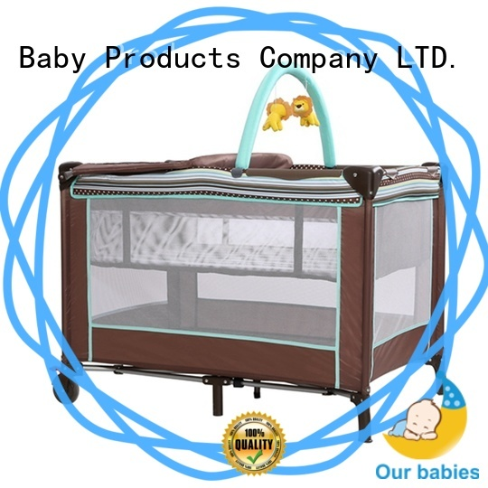 Best evenflo playpen made Supply for baby