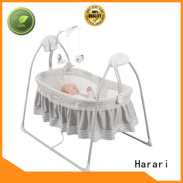 Harari Latest play cage for toddlers Supply for crawling