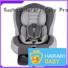 Harari Baby New baby child seat Supply for travel