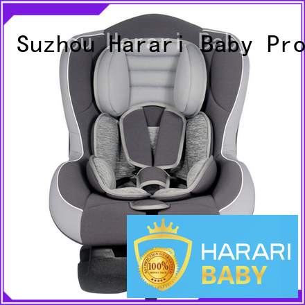 Harari Baby New baby child seat Supply for travel