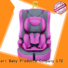 Harari Custom infant car seat in store Suppliers for travel