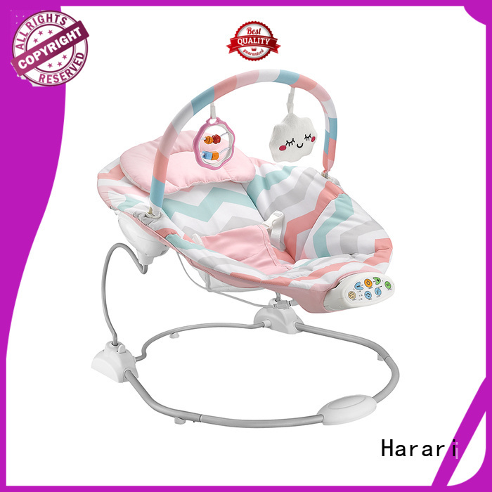 safe baby bouncer personalized for entertainment