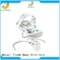 Harari Baby cradle baby rocking seat for business