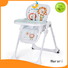 Harari Custom baby eating chair attached to table Supply for older baby