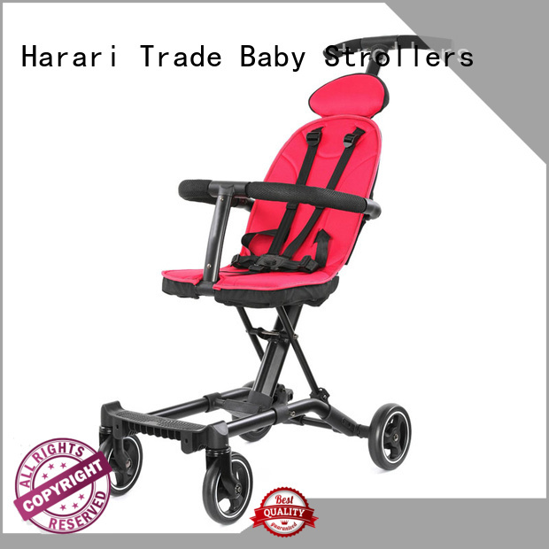 quality baby prams manufacturer for family