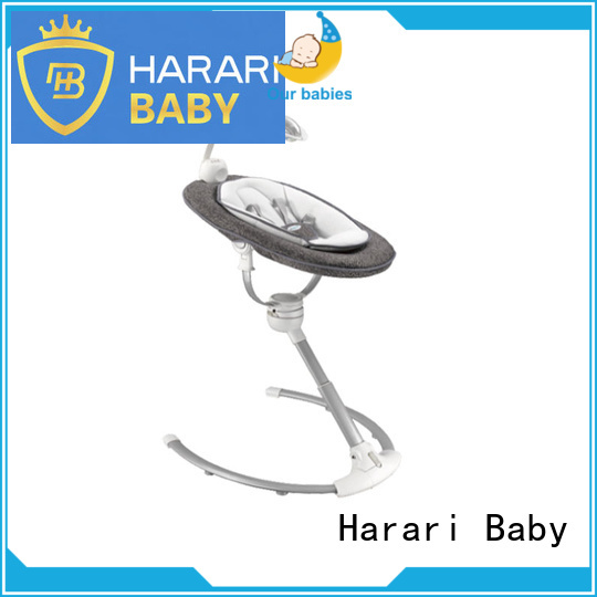 Wholesale infant rocking seat musical for business for entertainment