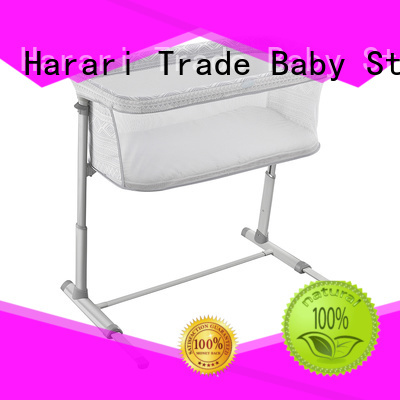 Wholesale small baby playpen newborn manufacturers for baby