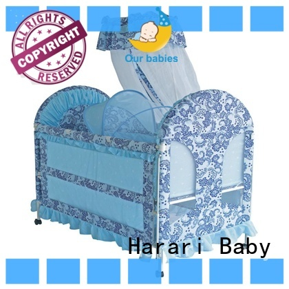 Top pink playpen for babies baby company for playing
