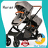 Harari european style umbrella stroller for child
