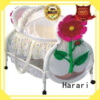 Harari made small baby playpen manufacturers for playing