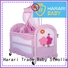 Top best playpen cardle Supply for new moms and dads