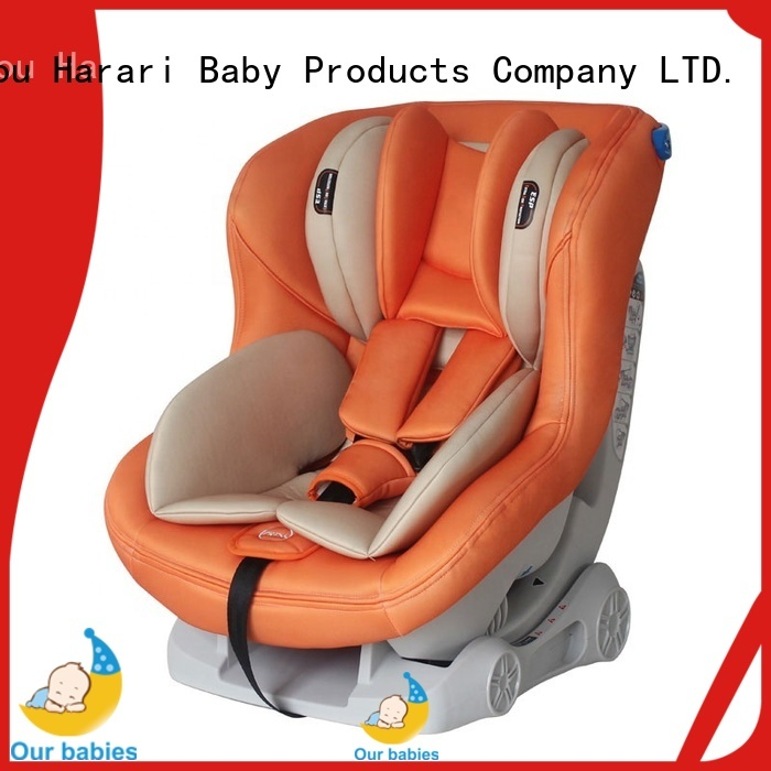 Custom baby car seat shop european manufacturers for driving