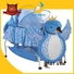 Harari Best playpen bed for business for crawling