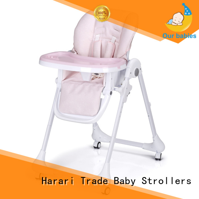 Latest inexpensive high chairs baby company for older baby