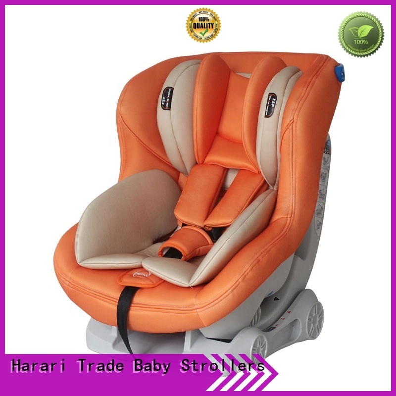Latest child infant seat isize for business for driving