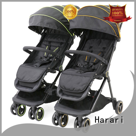 Harari sale baby carriages and prams Supply for family