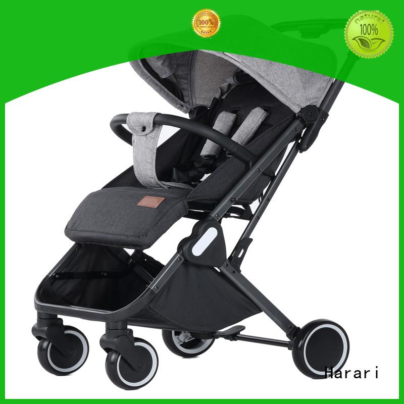 Harari stroller baby Strollers