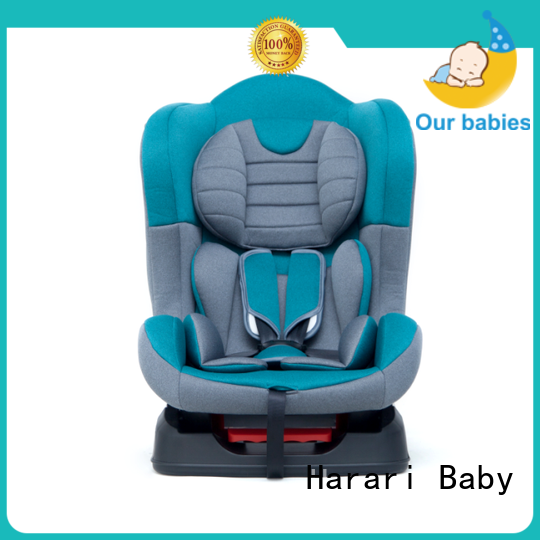 Harari Baby top infant car seat cost for business for travel