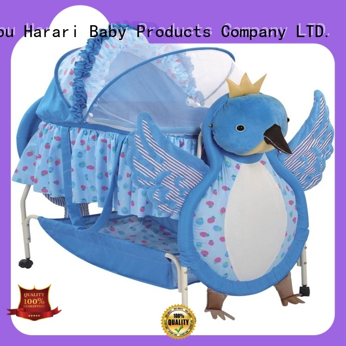 Wholesale baby playpens for sale carton Supply for new moms and dads