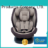 Harari Baby system baby car chairs for sale Suppliers for travel