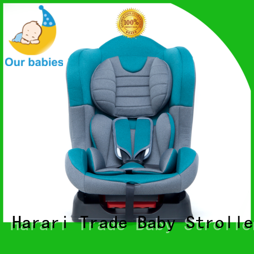 New where to buy cheap car seats adjustable Suppliers for travel