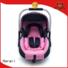 Harari baby car seat customized for kids