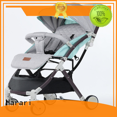New light weight stroller automatic company for infant