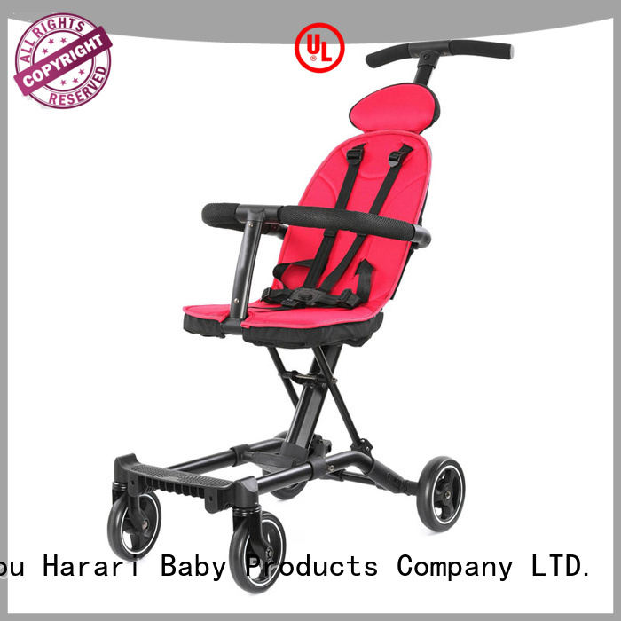 Best newborn baby boy strollers carry factory for toddler