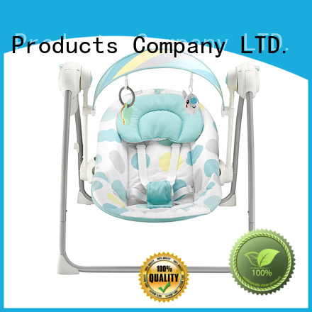 Harari chair baby to infant rocker manufacturers
