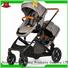 Harari weight newborn girl pram manufacturers for family