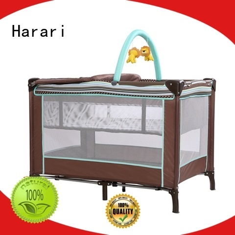 Harari Best infant playpen Supply for playing