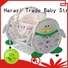 Harari Wholesale boy playpen for business for crawling
