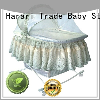 Harari stable baby playpen for new moms and dads