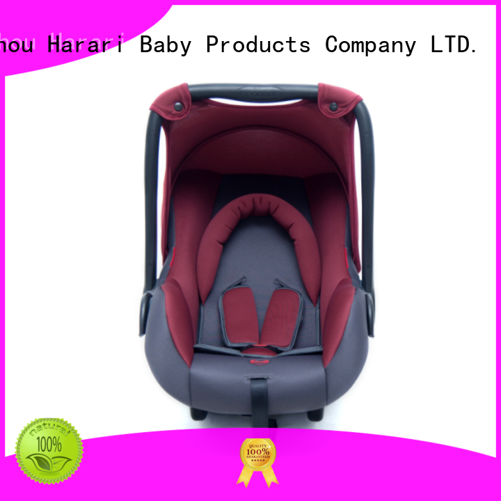 Harari Baby system boy car seats for infants Supply for kids
