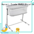 Harari frame baby bouncer company for baby