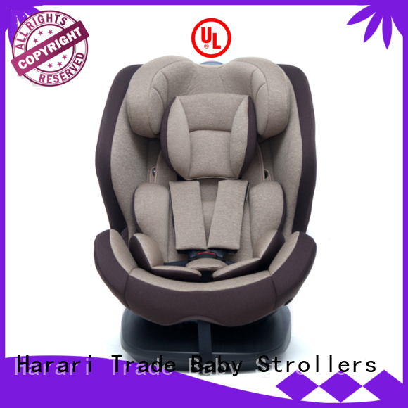 Harari Best child car seats for sale company for travel
