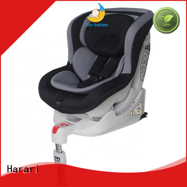 Harari High-quality cheap child seat manufacturers for kids