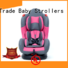 High-quality where to buy cheap baby car seats car Suppliers for kids
