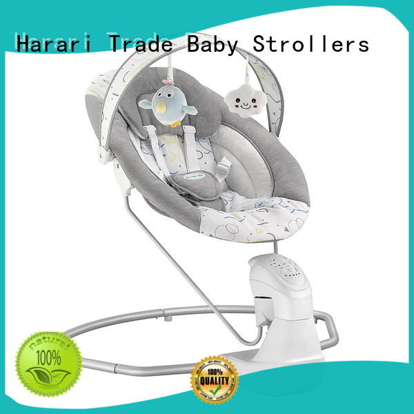 Latest buy baby bouncer electric Supply for entertainment
