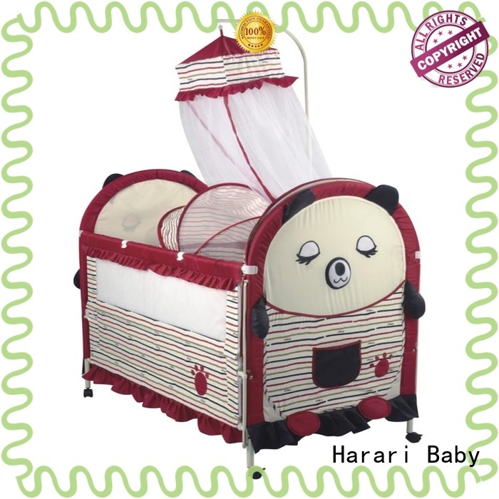 Harari Baby New buy baby playpen manufacturers for playing