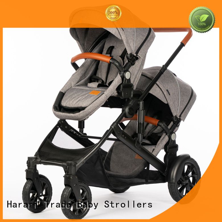 Harari Baby High-quality cheap baby pushchair for business for toddler