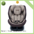 New where to buy child car seat iso Suppliers for kids