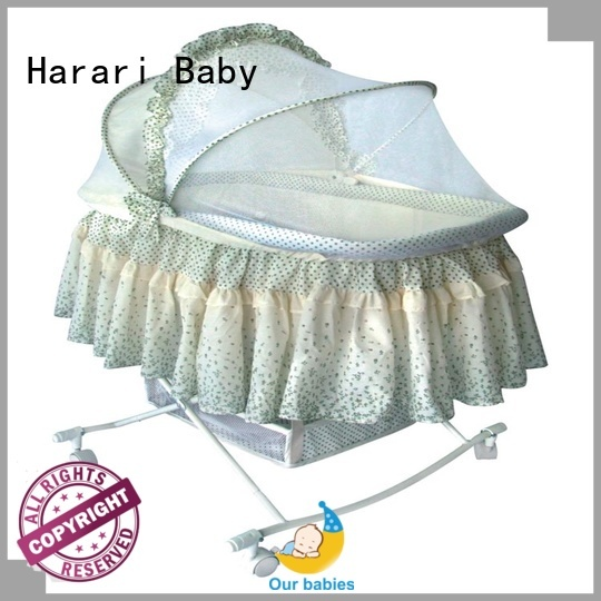 Best buy baby playpen standard manufacturers for new moms and dads