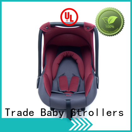 Harari portable baby on car seat manufacturers for travel