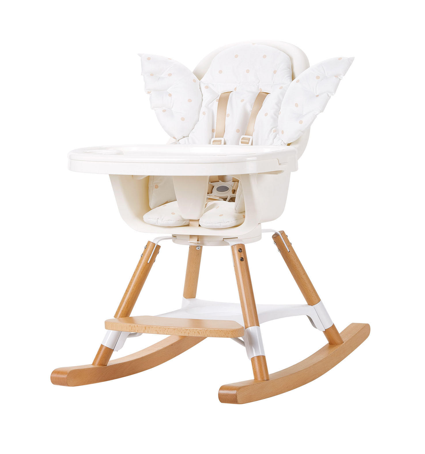 Latest chair top high chair infant manufacturers for feeding-3