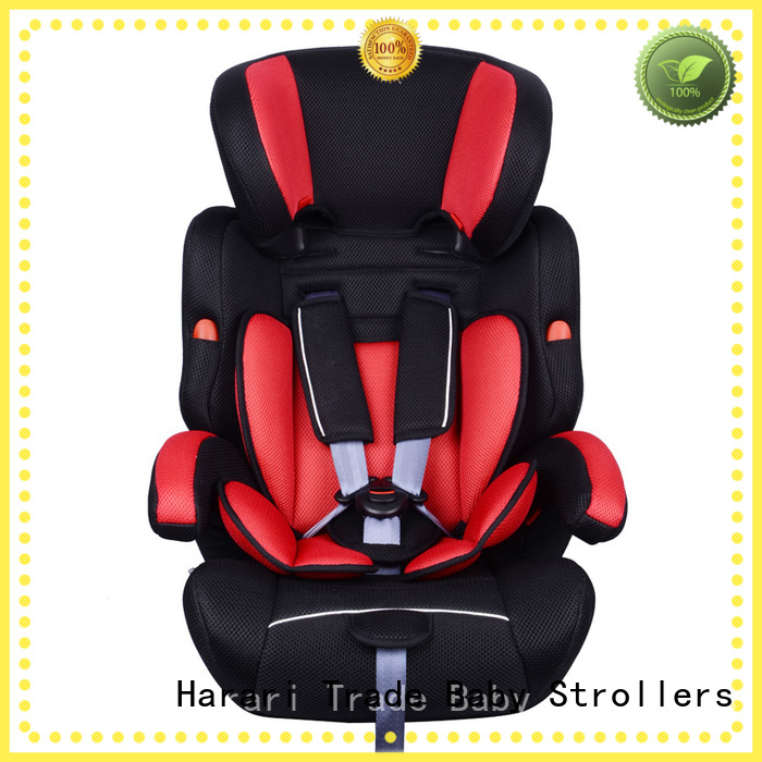 Harari Baby Top for sale baby car seat Supply for kids